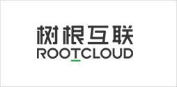 华辰智通合作客户韩国幻想战地影院:树根互联